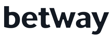 betway-buchmacher.com